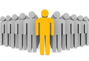 Quer-crescer-na-empresa-se-torne-chefe-em-6-passos-televendas-cobranca
