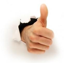 Satisfacao-ou-fidelidade-o-que-espero-de-meus-clientes-televendas-cobranca