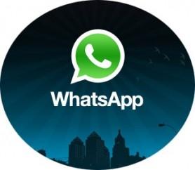 Servicos-moveis-de-mensagens-via-web-comecam-a-ameacar-o-sms-televendas-cobranca