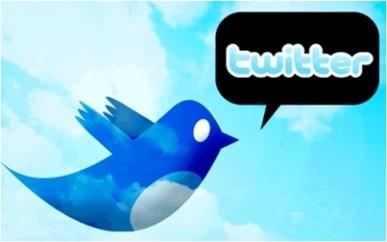 Twitter-para-atendimento-ao-cliente-e-possivel-televendas-cobranca