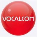 Vocalcom-investe-na-area-comercial-e-contrata-oshiro-para-assumir-diretoria-televendas-cobranca
