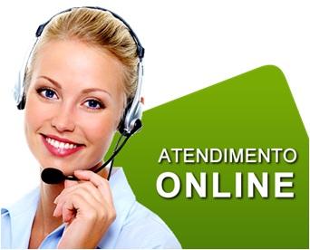 dak online chat