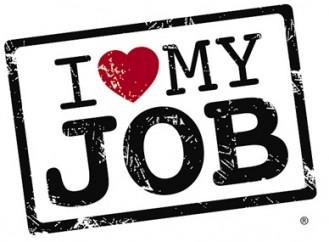 10-razoes-para-ficar-em-um-emprego-por-10-anos-ou-mais-televendas-cobranca