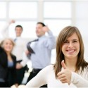 5-dicas-para-atender-seu-cliente-pela-internet-televendas-cobranca