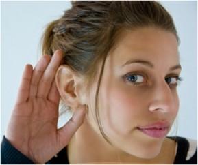 5-frases-que-os-clientes-gostam-de-ouvir-televendas-cobranca