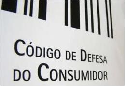 72-dos-cidadaos-querem-mudancas-no-codigo-do-consumidor-televendas-cobranca