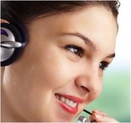 A-importancia-da-voz-no-call-center-televendas-cobranca