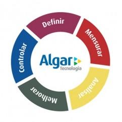 Algar-tecnologia-e-a-primeira-a-ter-100-de-supervisores-formados-em-six-sigma-televendas-cobranca-oficial