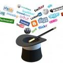 As-midias-sociais-estao-modificando-a-experiencia-do-cliente-televendas-cobranca