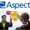 Aspect-anuncia-ana-bravo-como-nova-diretora-de-marketing-televendas-cobranca