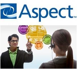 Aspect-anuncia-ana-bravo-como-nova-diretora-de-marketing-televendas-cobranca