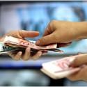 Bom-pagador-podera-usar-cadastro-para-baixar-juros-televendas-cobranca