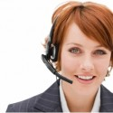 Call-center-ou-contact -enter-diferenciacao-ou-evolucao-do-setor-televendas-cobranca