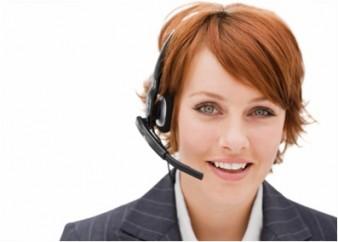Call-center-ou-contact -enter-diferenciacao-ou-evolucao-do-setor-televendas-cobranca