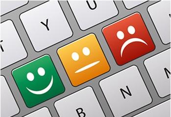 Como-converter-visitantes-online-em-compradores-televendas-cobranca-oficial