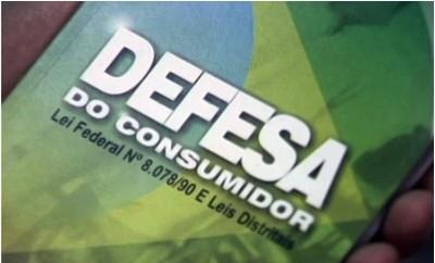 Consumidor-reclama-mais-mas-nao-tem-problema-resolvido-no-prazo-televendas-cobranca-oficial