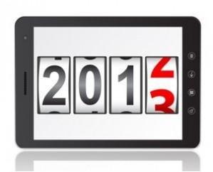 Contact-center-overview-de-2012-e-expectativas-para-2013-televendas-cobrancxa