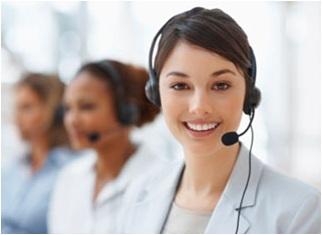 Empresas-de-call-center-tem-diminuicao-da-carga-tributaria-televendas-cobranca