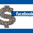Facebook-que-da-dinheiro-a-amigos-televendas-cobranca