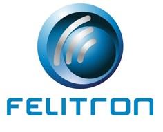 Felitron-divulga-dados-sobre-sua-mais-recente-pesquisa-de-satisfacao-televendas-cobranca