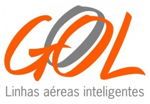 GOL-lanca-novo-sistema-de-atendimento-online-televendas-cobranca-oficial