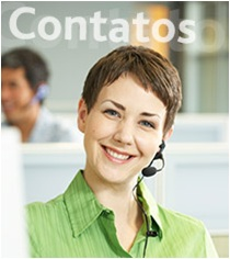 Medicoes-de-qualidade-no-contact-center-televendas-cobranca