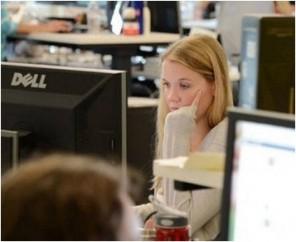 Os-7-erros-mais-comuns-ao-usar-o-email-no-trabalho-televendas-cobranca