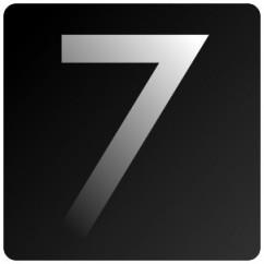 Os-7-erros-mais-comuns-no-call-center-televendas-cobranca