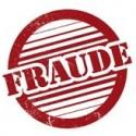 Seguradora-usa-rede-social-e-ficha-limpa-contra-fraudes-televendas-cobranca-oficial
