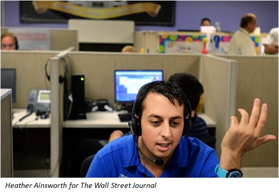 Softwares-ajudam-empresas-a-acertar-nas-contratacoes-televendas-cobranca