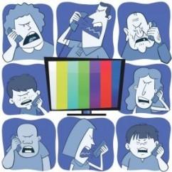 TVs-por-assinatura-devem-reduzir-reclamacoes-em-35-televendas-cobranca