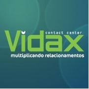 Vidax-nao-esclarece-fechamento-televendas-cobranca