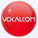 Vocalcom-promove-evento-mundial-para-apresentacao-de-novos-produtos-televendas-cobranca