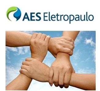 AES-eletropaulo-humaniza-atendimento-ao-consumidor-televendas-cobranca