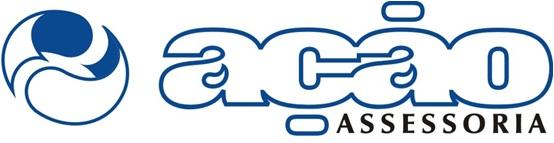 Acao-assessoria-contrata-ex-superintendente-executivo-de-cobranca-do-hsbc-como-seu-novo-diretor-de-planejamento-e-operações-televendas-cobranca-interna-1
