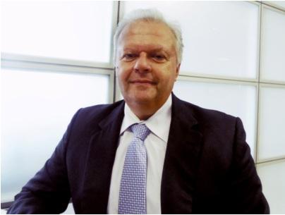 Acao-assessoria-contrata-ex-superintendente-executivo-de-cobranca-do-hsbc-como-seu-novo-diretor-de-planejamento-e-operações-televendas-cobranca-oficial