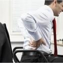 As-10-doencas-mais-comuns-entre-os-executivos-televendas-cobranca