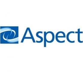Aspect-social-integra-ambiente-social-a-experiencia-do-cliente-televendas-cobranca