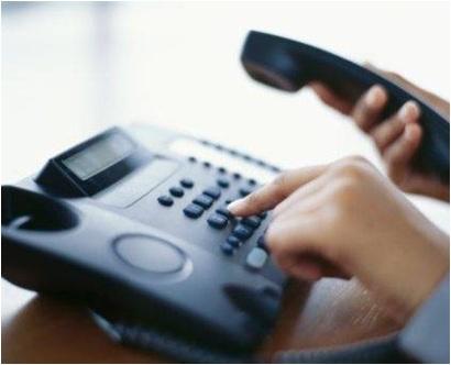 Cai-o-numero-de-reclamacoes-no-call-center-da-anatel-televendas-cobranca