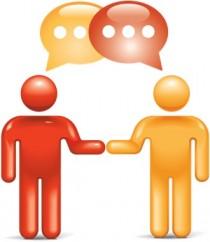 Canal-de-retorno-a-importancia-do-feedback-no-call-center-televendas-cobranca
