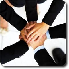 Como-gerenciar-uma-equipe-de-vendas-motivada-e-de-alto-desempenho-sem-trabalhar-14-horas-por-dia-televendas-cobranca