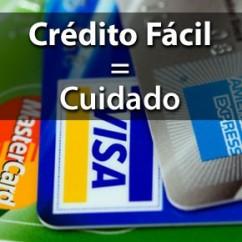 Cronica-usar-credito-facil-no-brasil-e-como-vende-a-alma-ao-diabo-televendas-cobranca