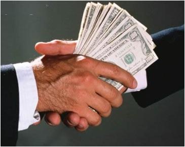 Especialista-ensina-a-negociar-salario-antes-da-contratacao-televendas-cobranca