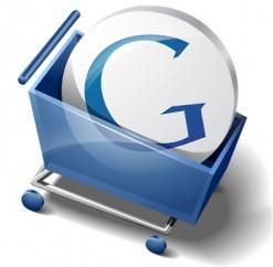 Google-shopping-servico-de-busca-de-precos-chega-ao-brasil-este-ano-televendas-cobranca