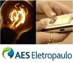 Governo-de-sp-quer-punir-eletropaulo-por-pane-em-call-center-televendas-cobranca