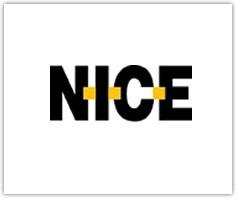 Nice-utiliza-tecnologia-de-biometria-de-voz-para-expandir-a-suite-de-prevencao-de-fraudes-em-contact-centers-televendas-cobranca