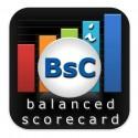 O-que-e-o-balanced-scorecard-televendas-cobranca