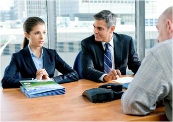 Por-que-as-mulheres-preferem-ter-chefe-homem-televendas-cobranca-oficial