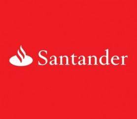 Santander-deixa-de-cobrar-atraso-do-pagamento-do-cartao-de-credito-televendas-cobranca