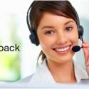 Segunda-chamada-call-back-no-call-center-televendas-cobranca